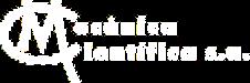logo_text_inverted_mini